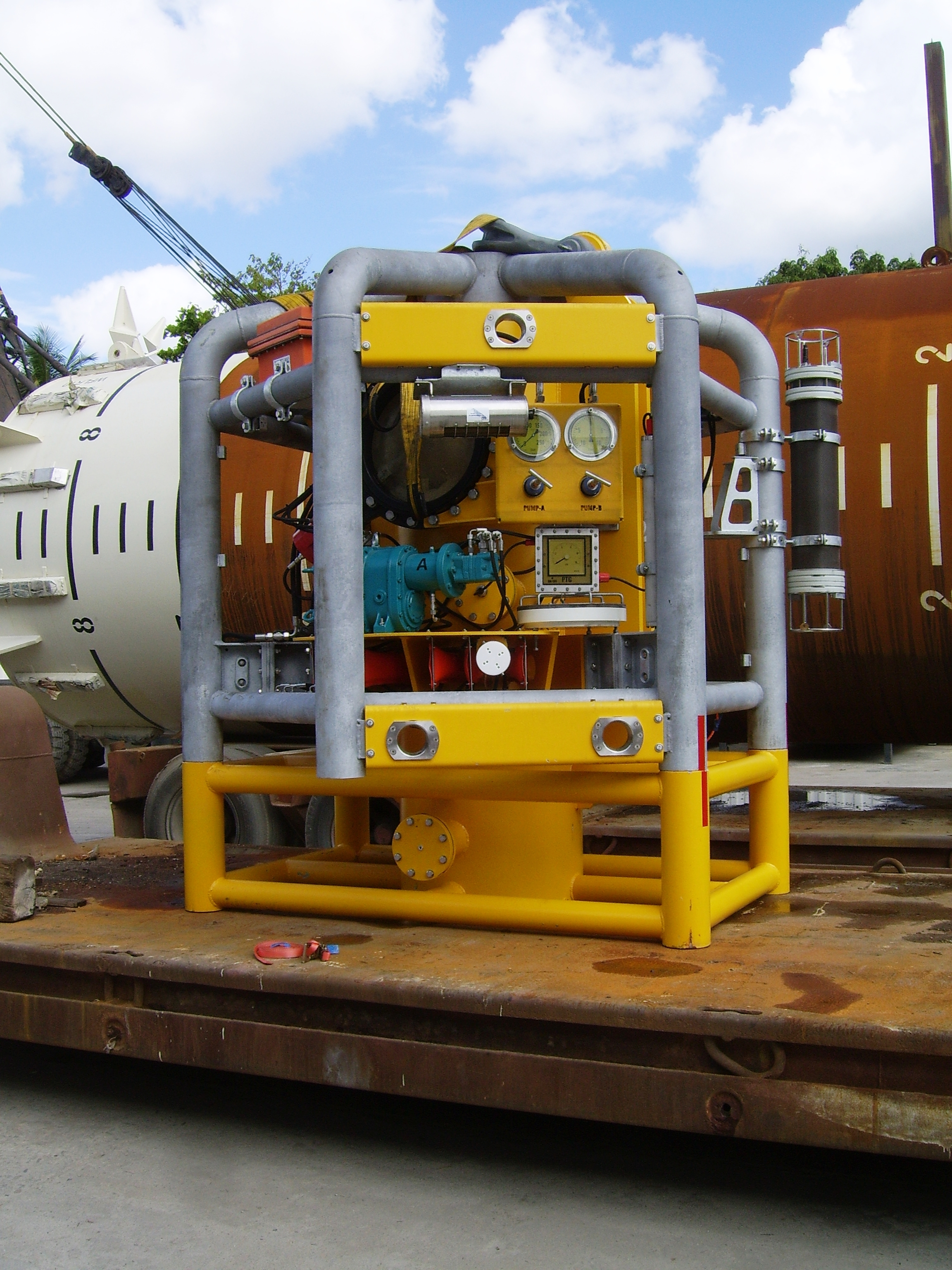 SPT_equipment_SAPS-003