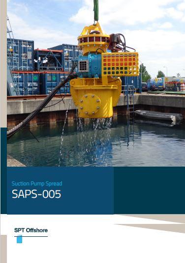 SPT_equipment_SAPS-005_leaflet_capture