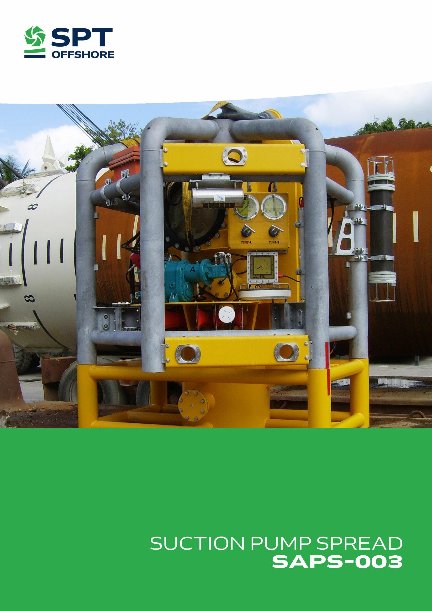 SPT 06-2021-EN-Equipment SAPS-003