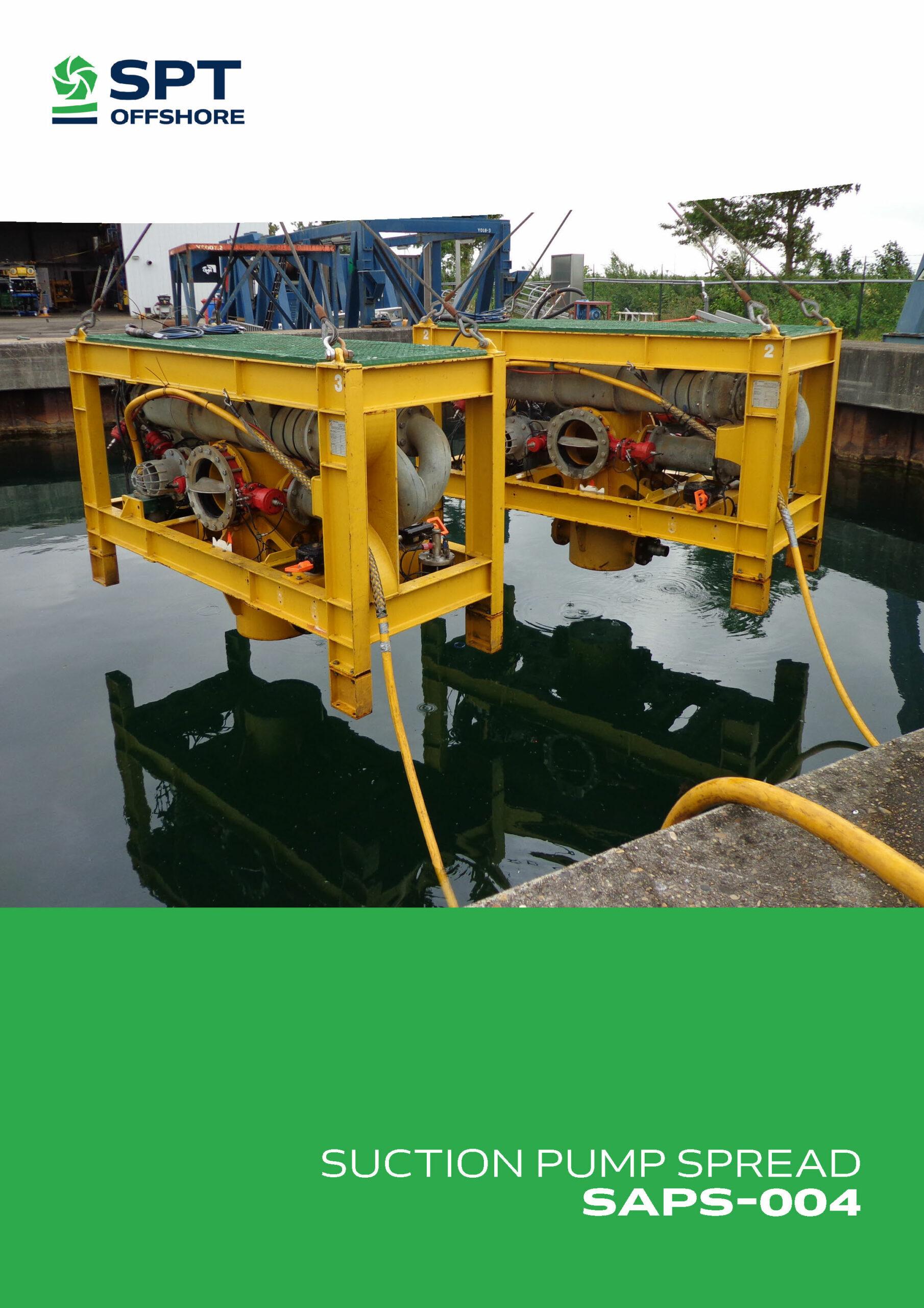 SPT 06-2021-EN-Equipment SAPS-004