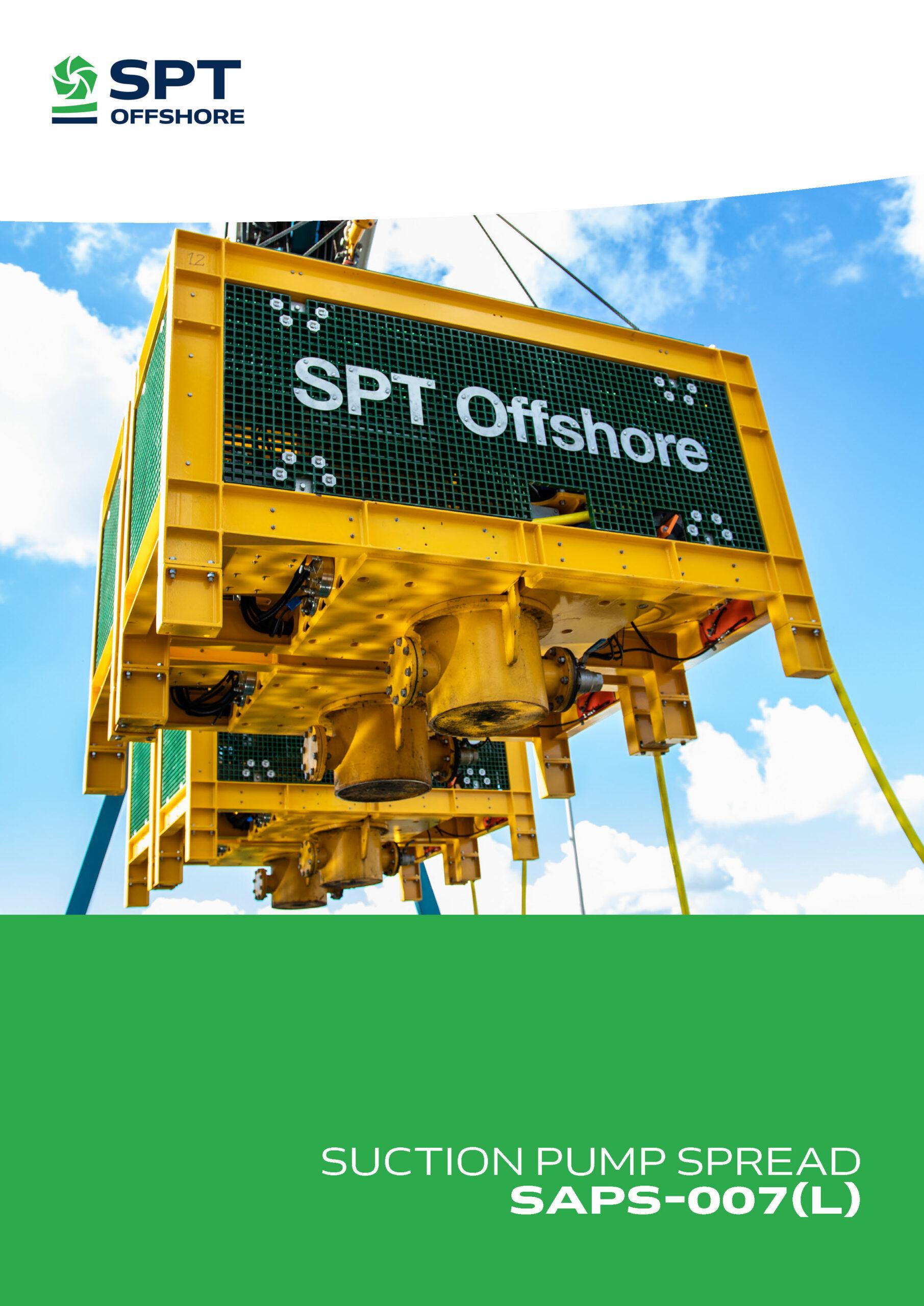 SPT 06-2021-EN-Equipment SAPS-007L