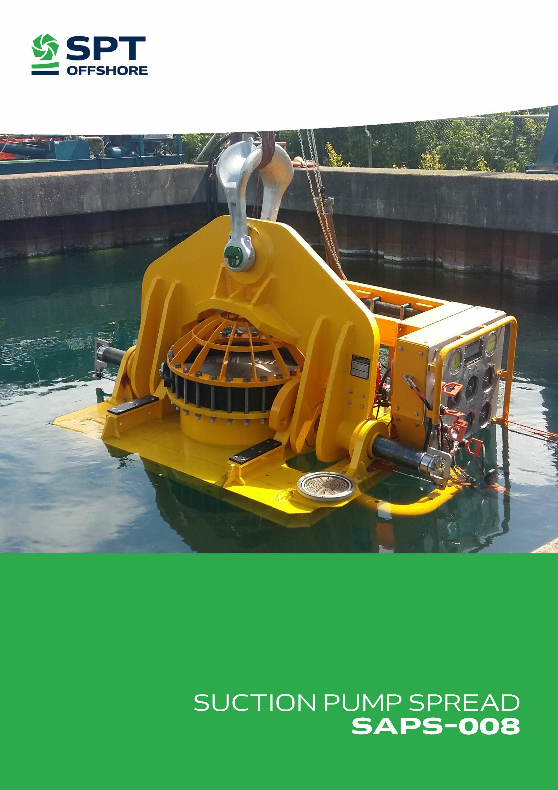 SPT 06-2021-EN-Equipment SAPS-008