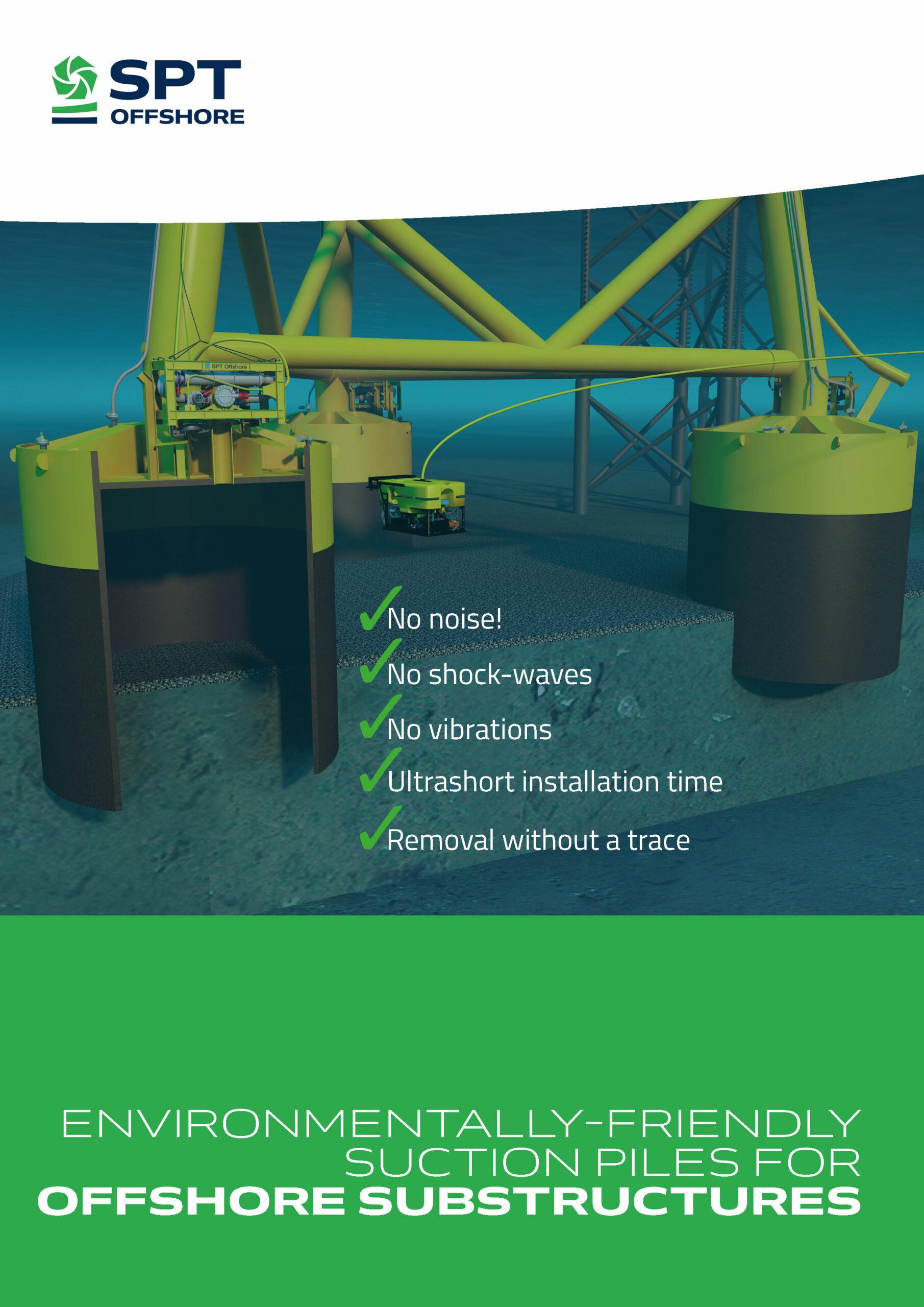 SPT 07-2021-EN-Noise free piling WTG