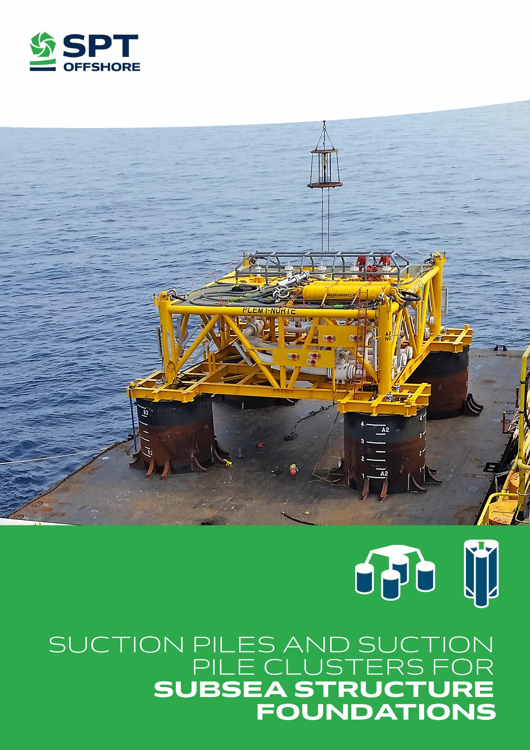 SPT 07-2021-EN-Subsea Substructures1