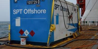 SPT_equipment_Container1